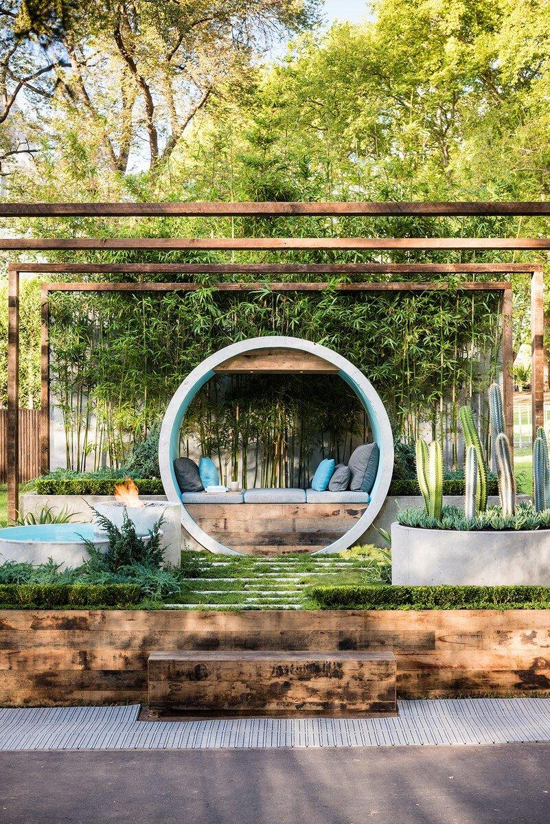 Alison Douglas Design - expressive use of concrete material (2)