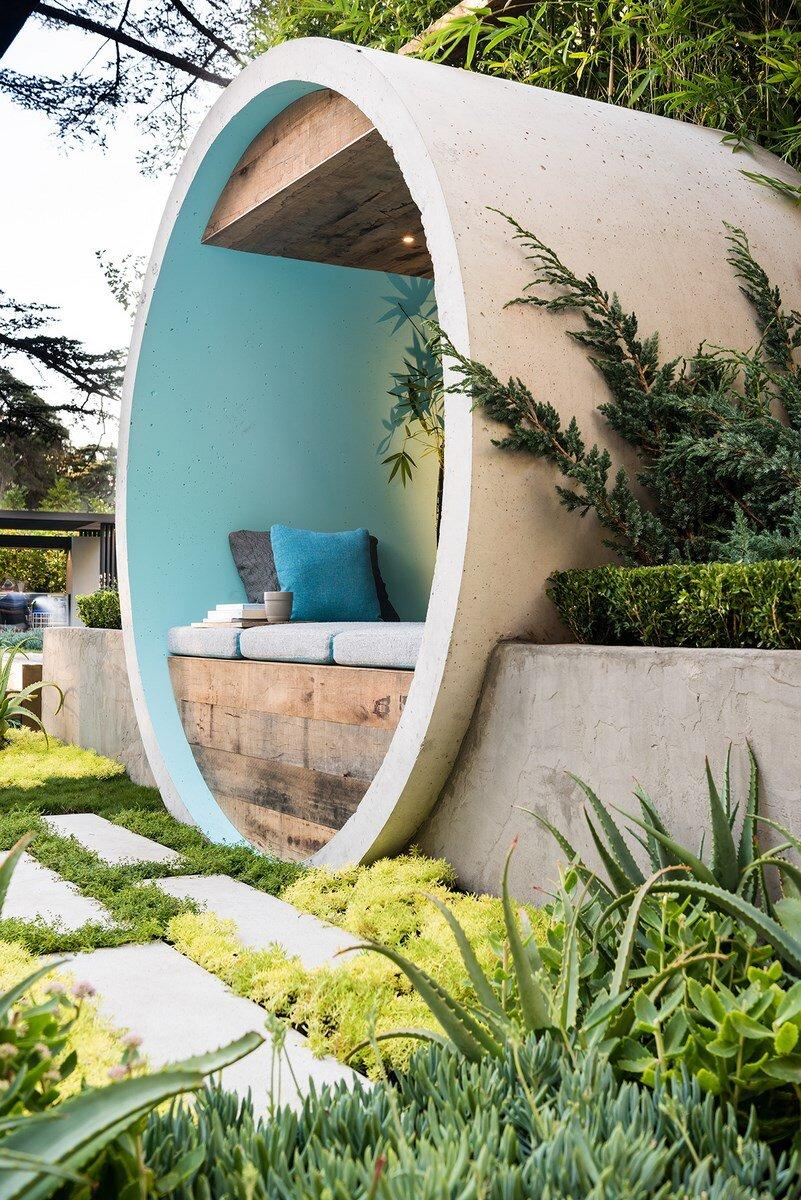 Alison Douglas Design - expressive use of concrete material (4)