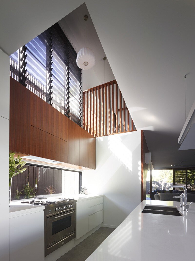 Sunshine Beach Residence By Shaun Lockyer Architects (18)