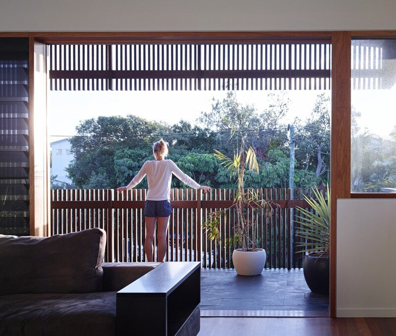 Sunshine Beach Residence By Shaun Lockyer Architects (21)