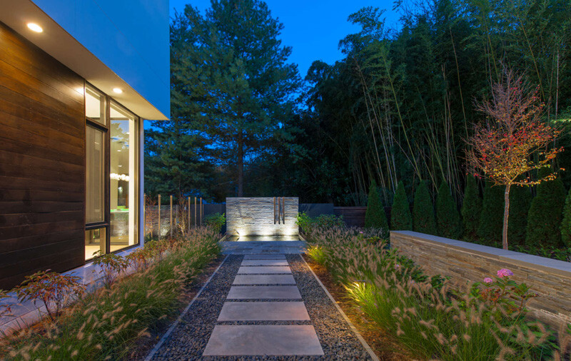 Energy-Efficient Prefab House Built in Just Two Days (12)