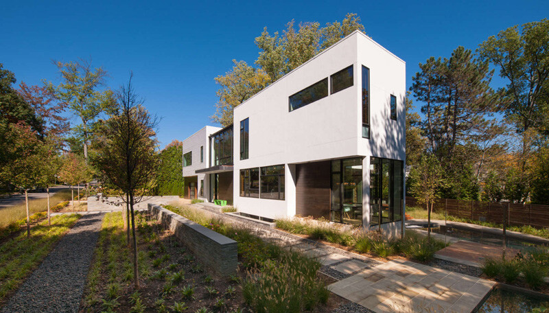 Energy-Efficient Prefab House Built in Just Two Days (13)