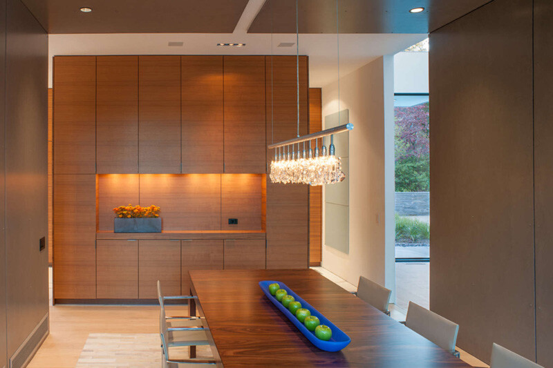 Energy-Efficient Prefab House Built in Just Two Days (15)