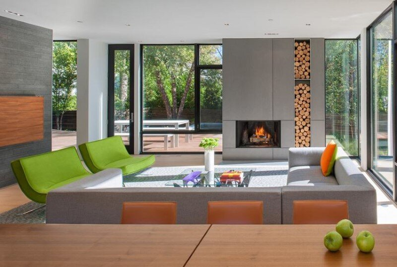 Energy-Efficient Prefab House Built in Just Two Days (3)