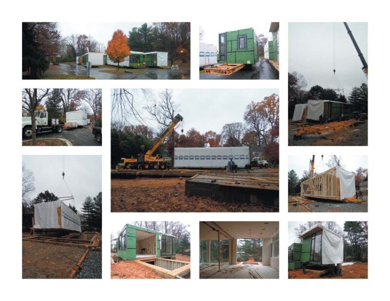 Energy-Efficient Prefab House Built in Just Two Days (6)