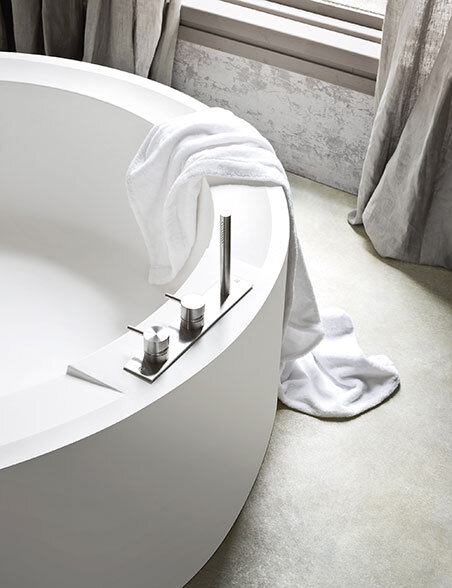 Hole - Bathroom Supplies Collection by Susanna Mandelli Rexa Design (11)