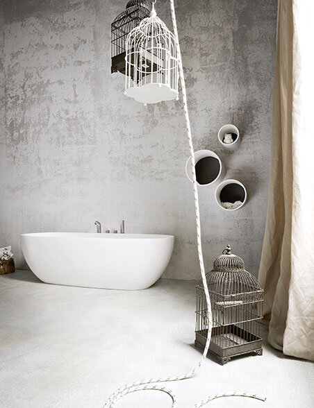 Hole - Bathroom Supplies Collection by Susanna Mandelli Rexa Design (6)