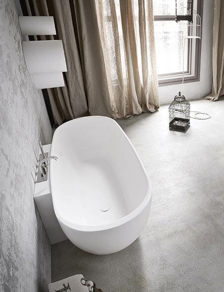 Hole - Bathroom Supplies Collection by Susanna Mandelli Rexa Design (7)