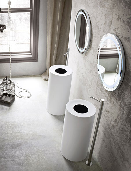 Hole - Bathroom Supplies Collection by Susanna Mandelli Rexa Design (8)