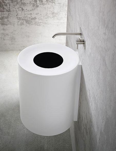 Hole Collection by Susanna Mandelli Rexa Design (10)
