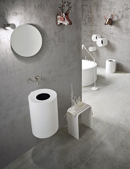 Hole Collection by Susanna Mandelli Rexa Design (11)