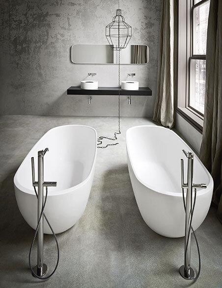 Hole Collection by Susanna Mandelli Rexa Design (2)
