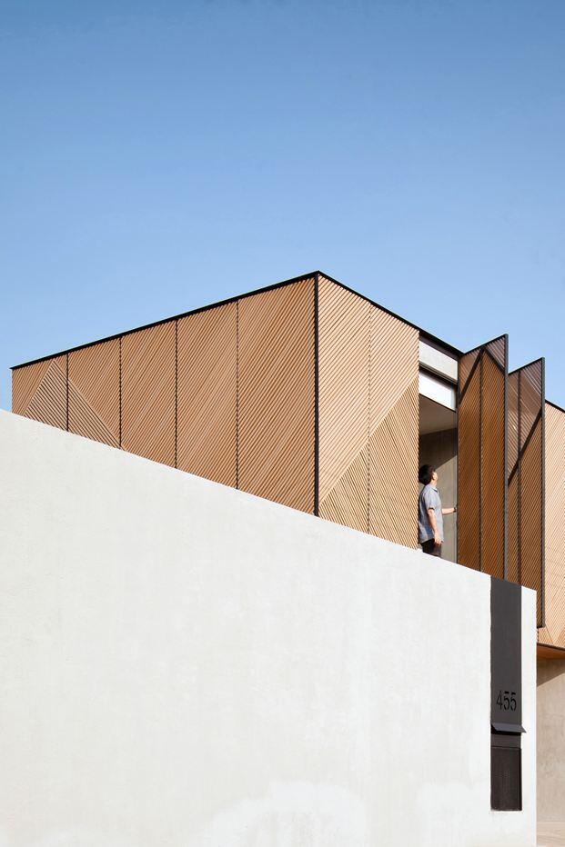 KA House by Idin Architects - Thai vacation house (20)