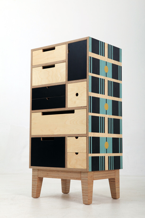 Modular furniture concept made from Birch Plywood - Play Play Pattern (10)