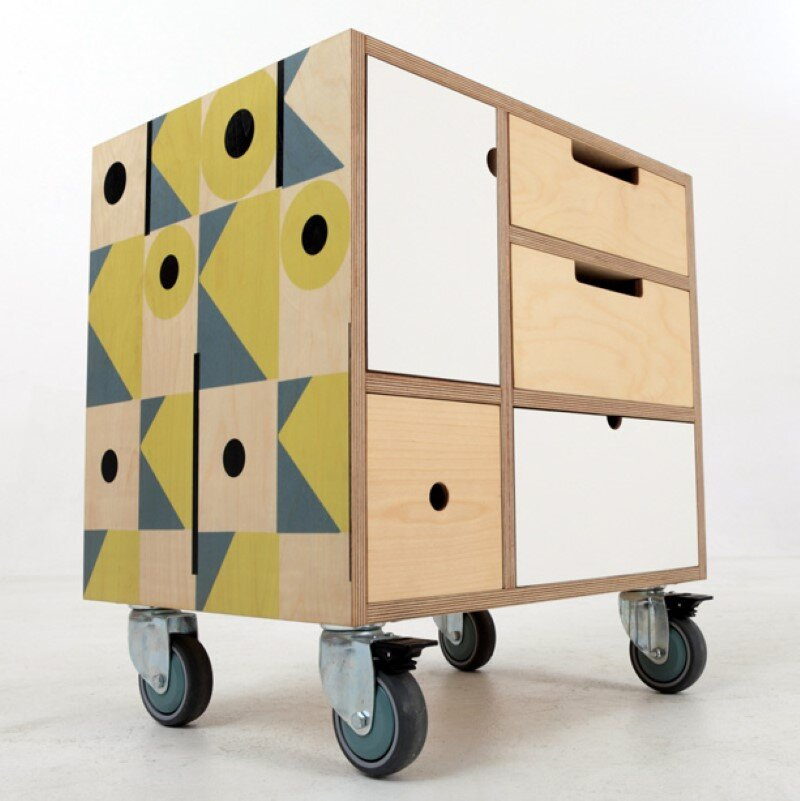 Modular furniture concept made from Birch Plywood - Play Play Pattern (4)