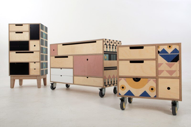 Modular furniture concept made from Birch Plywood - Play Play Pattern (6)