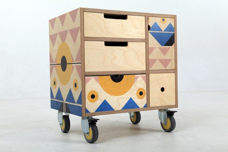 Modular furniture concept made from Birch Plywood - Play Play Pattern (7)