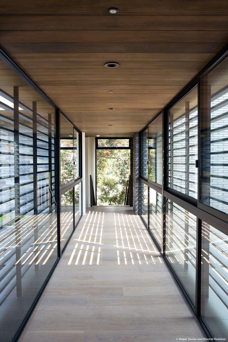 Moreno Residence by Marmol Radziner, Los Angeles (8)