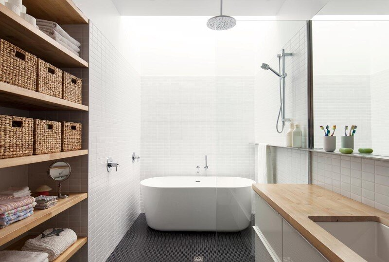 Old duplex renovated and converted into a family home (11)
