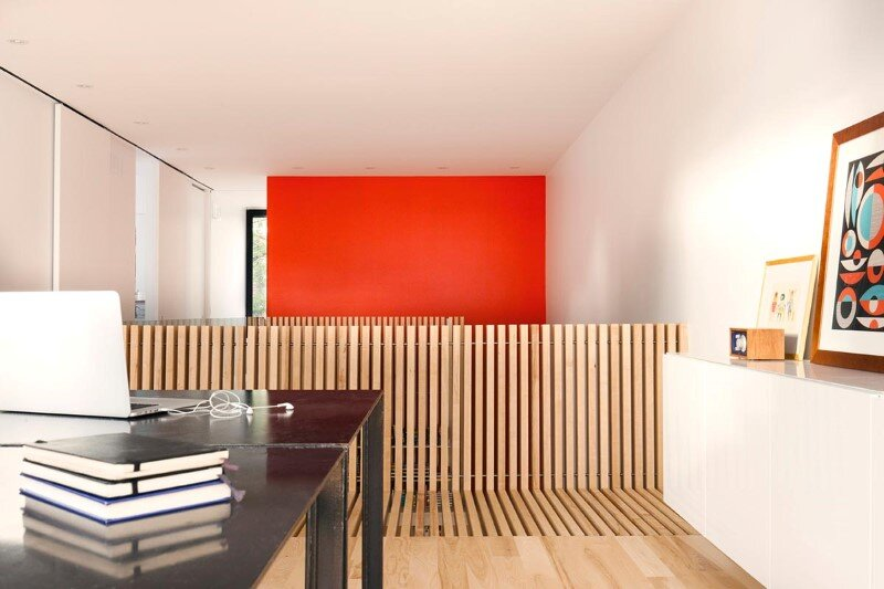 Old duplex renovated and converted into a family home (13)