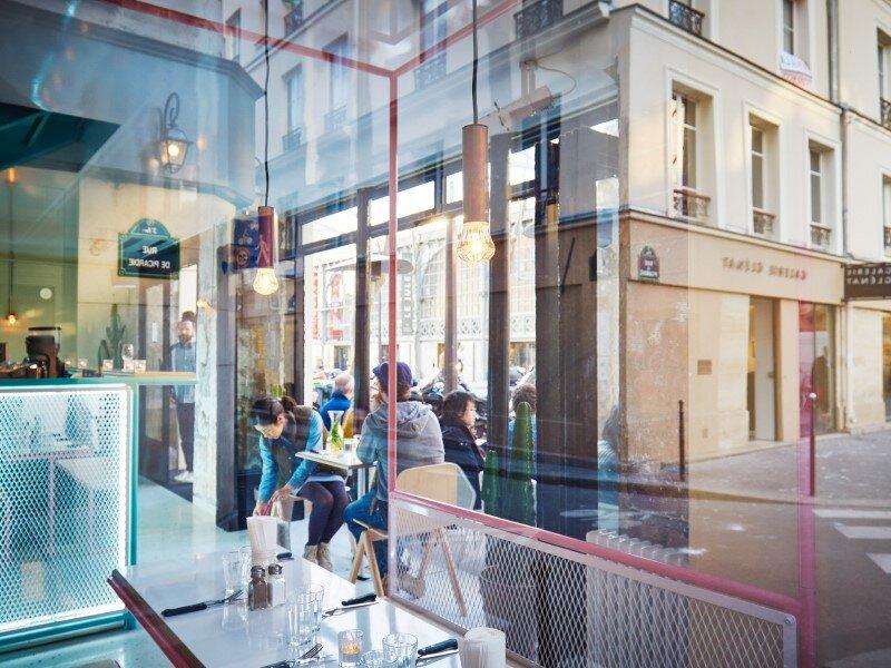 PNY Haut Marais by CUT Architectures (6)