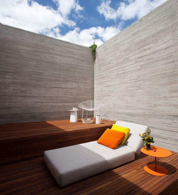 Aigai Spa is an urban oasis in São Paulo (10)