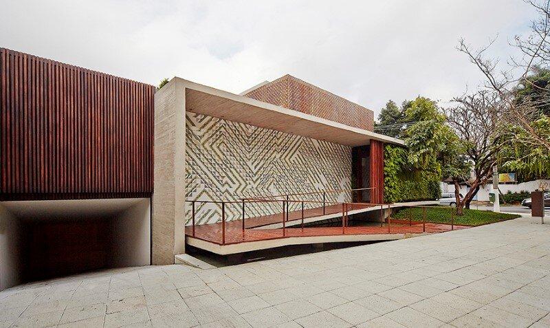Aigai Spa is an urban oasis in São Paulo (9)