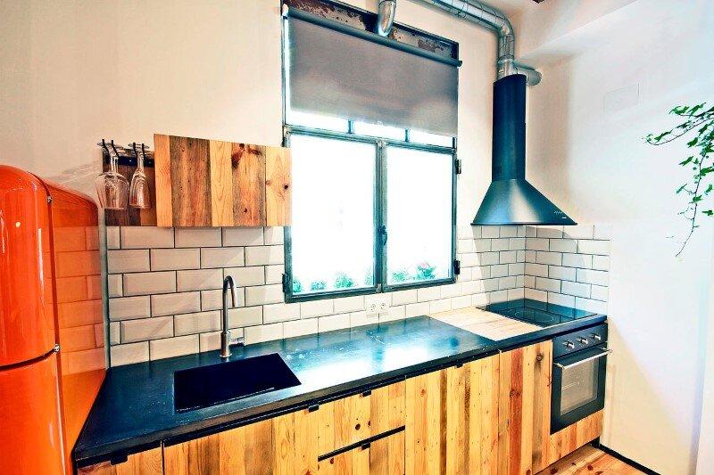 Apartment Rambla de Raval by Transfodesign (13)