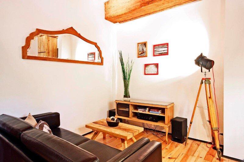 Apartment at Rambla de Raval by Transfodesign (14)