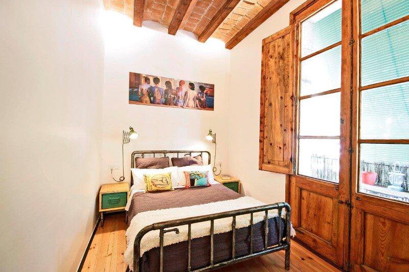 Apartment Rambla de Raval by Transfodesign (16)