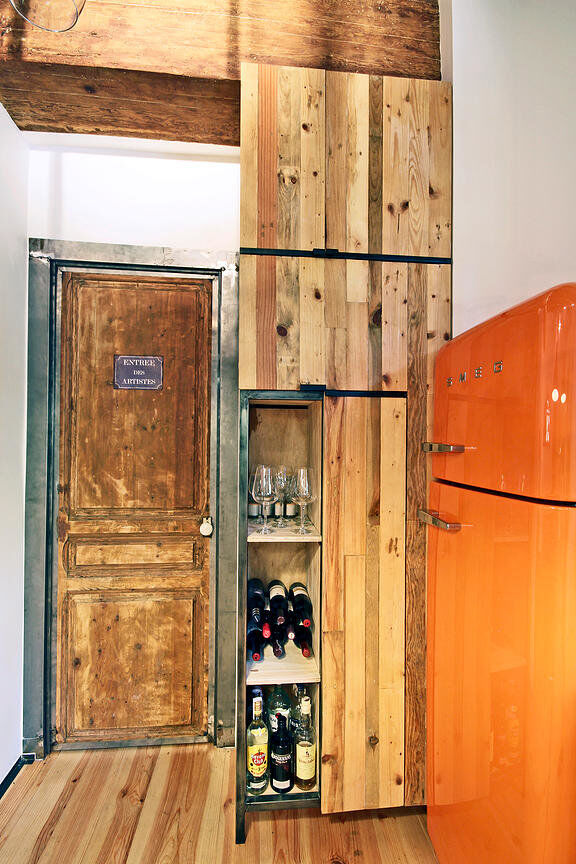 Apartment Rambla de Raval by Transfodesign (4)