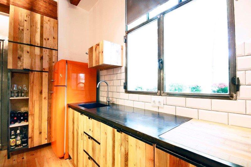 Apartment Rambla de Raval by Transfodesign (8)