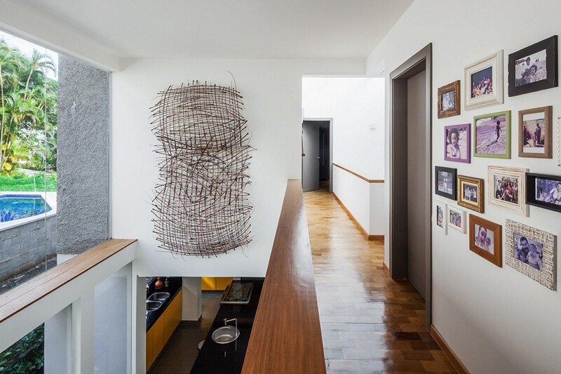 Campanella House - combination of simplicity and comfort (18)