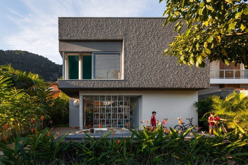 Campanella House - combination of simplicity and comfort (7)