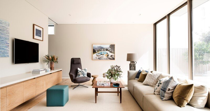Clovelly House by Brett Mickan Interior Design (12)