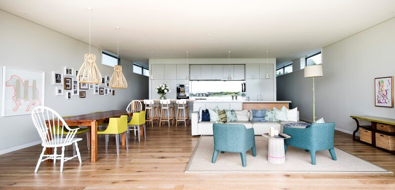 Clovelly House by Brett Mickan Interior Design (6)