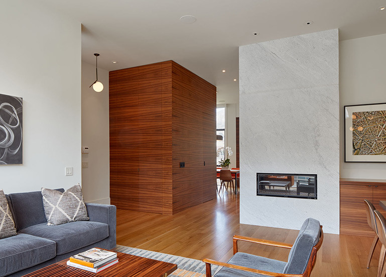 Diamond Residence in San Francisco by Studio Vara (8)