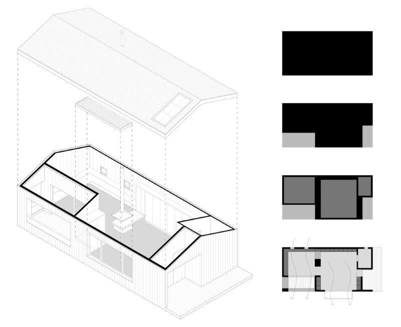 \Pablo-pcdom arquitectura_Proyectos87_casita vallvidrera87_