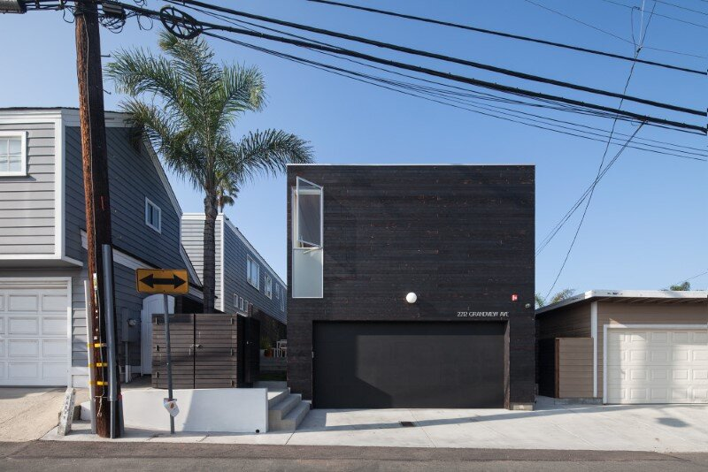 Grandview House in Manhattan Beach (2)