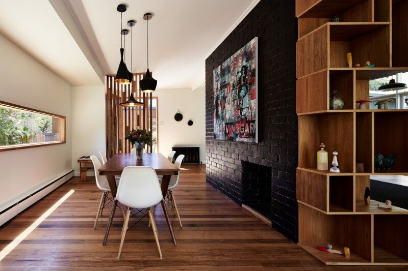 Nunawading House by Maxa Design (11)