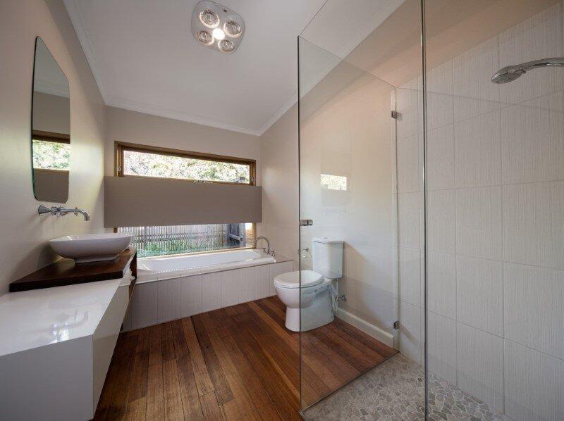 Nunawading Residence by Maxa Design (14)