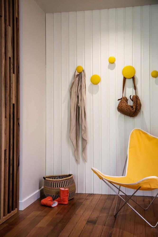 Nunawading Residence by Maxa Design (6)