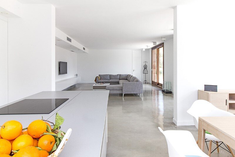 Stylish home for a holiday in Mallorca Baix de S'era (15)