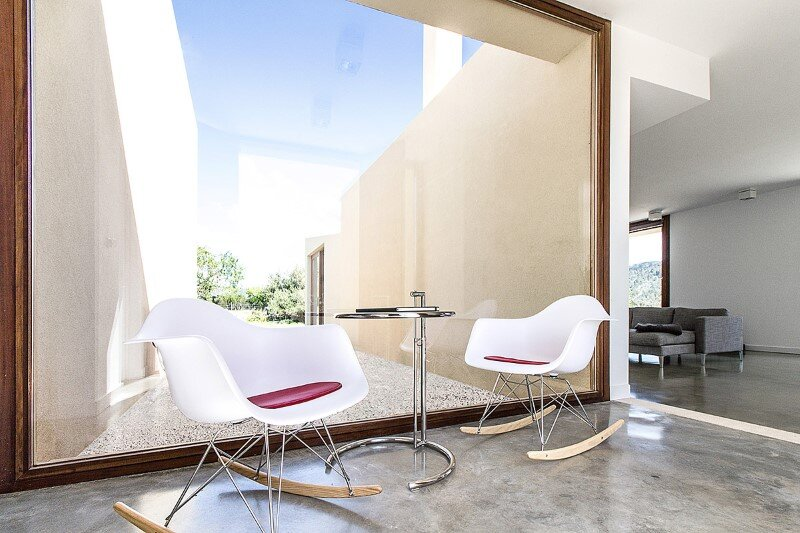 Stylish home for a holiday in Mallorca Baix de S'era (8)
