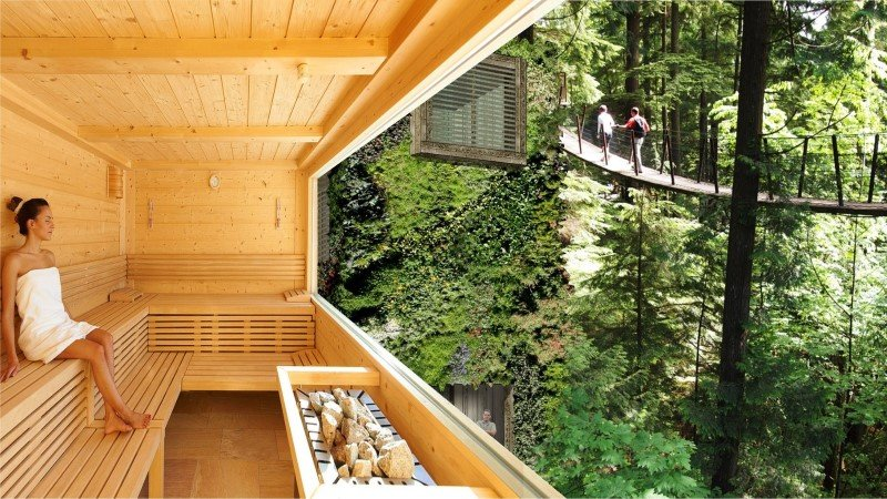 Sustainable Houses Designed as Trees by Oas1s (13) : sustainable-houses - designwebi.com