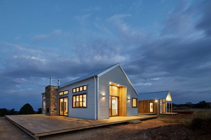 Trentham-house-700-haus-by-glow-design-group-1