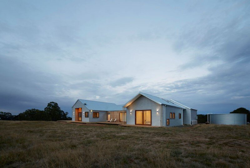Trentham House - 700 Haus by Glow Design Group (13)