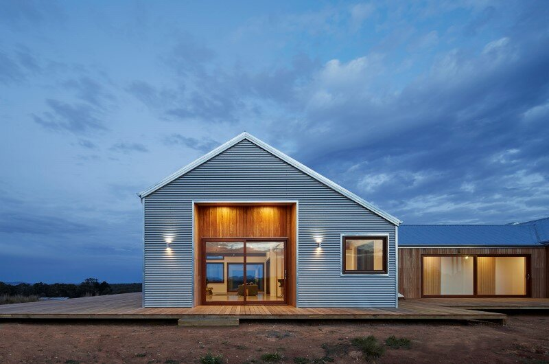 Trentham House - 700 Haus by Glow Design Group (8)