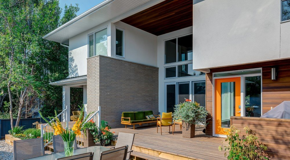 Beautiful 2-Storey Home for a Family of Five, Calgary (10)