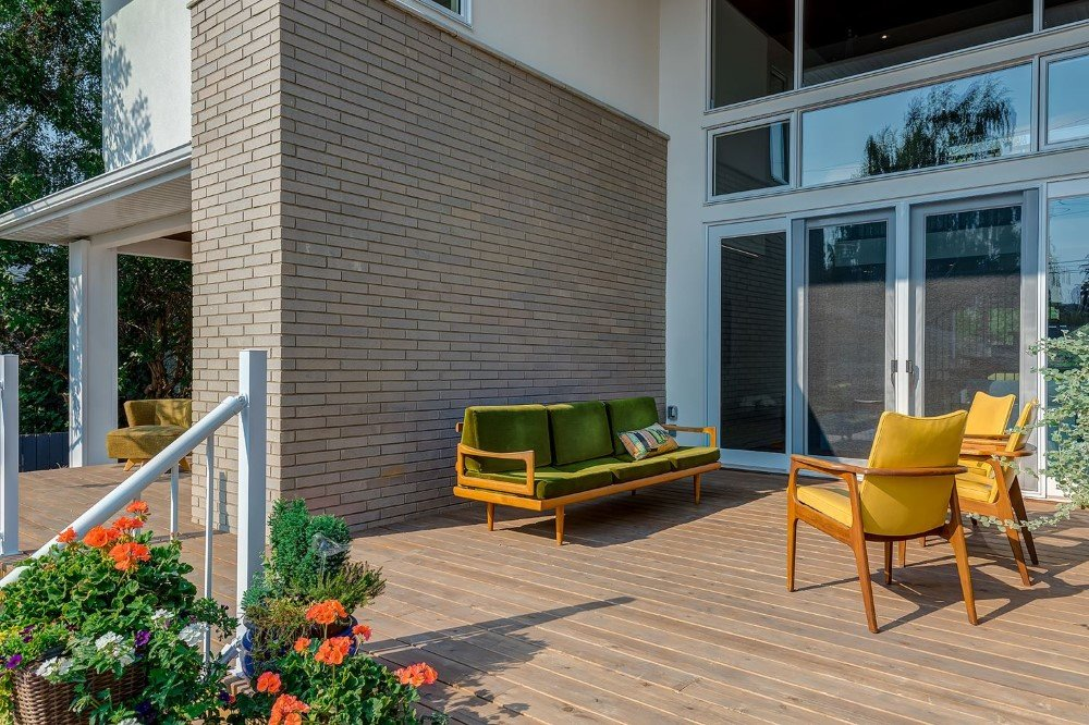 Beautiful 2-Storey Home for a Family of Five, Calgary (18)